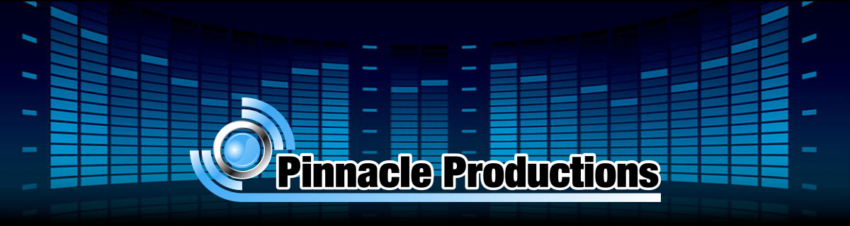 pinnacle-banner
